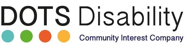 dotsdisability