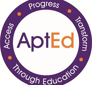 Apt Ed Logo rsz